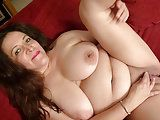 American HD forced anal bbw milf big ass nicolette's pussy is amazing juice sexyporn-video very big tits nipples