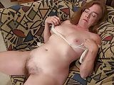 American HD mature wife forced anal ass fucking relatossexys gilf melody garner teases us with fucktube her unshaven cunt