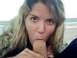 Beach outdoor nude euphoriaporn.com lucky man having sex pornorama.com one the beach xvideosporno.blog.br fucking