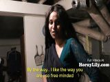 Bored indian HD sex housewife sleeping facesexo begs for three sum english subs teensexypics translate version