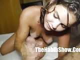 Brazilian 19 year old extreme HD sister agedlust.com street hoe clubbisexual.com fucked of rio sheamateur.com horny in ghettos