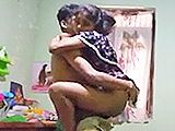Brunette indian sex HD young teen blowjob and fuck with her boyfriend