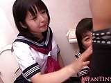 Petite japanese HD asian college school jsexnetwork.com girls sexxs7.com fuck in bathroom asiateensex.net tiny cock licking