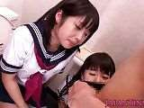 Petite japanese HD asian hardcore coffetube.com schoolgirls love amateurhomo.com threeway squirt porntube school
