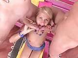 Russian HD college school girl pornosporn.com and sex with two men pornomisto.ru 18 years old young hdpornpicture.com blonde girl